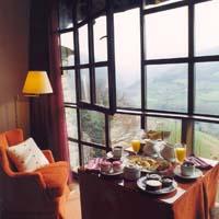 Casonas con encanto para rematar tus vacaciones en Asturias