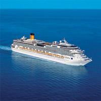 Dubai, Omán, Abu Dhabi… Destinos de ensueño para enlazar navegando
