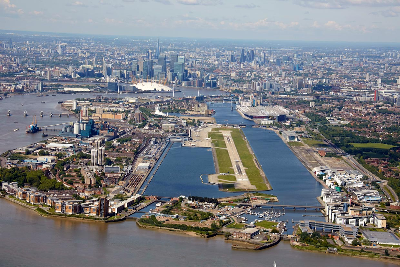 Optimiza tu tiempo en tu próxima visita exprés a Londres