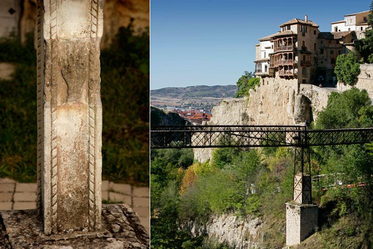 Cuatro planes viajeros llenos de misterio por la España mágica