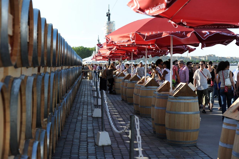 Burdeos mucho m s que la capital mundial del vino - La table du quai bordeaux ...