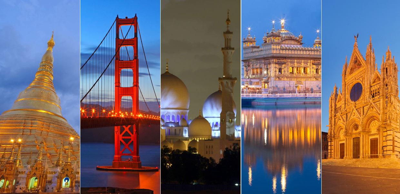 Los mejores fotorreportajes de 2014