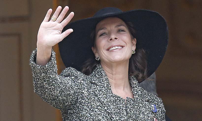 Un recorrido por el Principado de Mónaco siguiendo los pasos a la Princesa Carolina