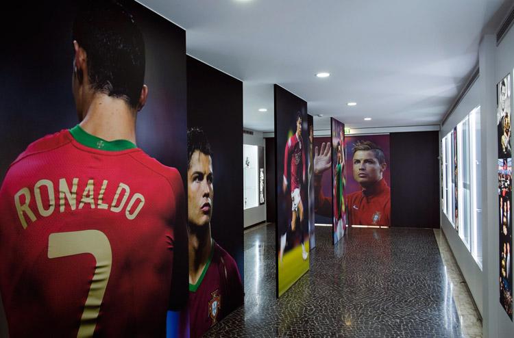 Diez imprescindibles que no te puedes perder en Funchal, la ciudad de Cristiano Ronaldo