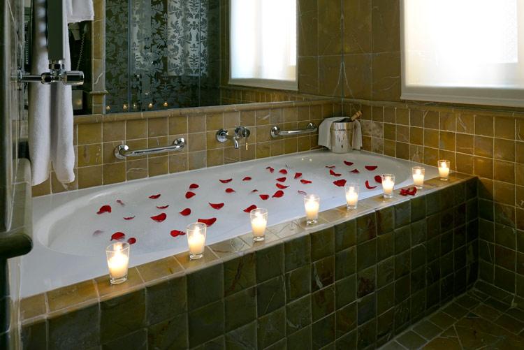 Cuatro ideas viajeras para San Valentín según el tiempo que lleváis juntos