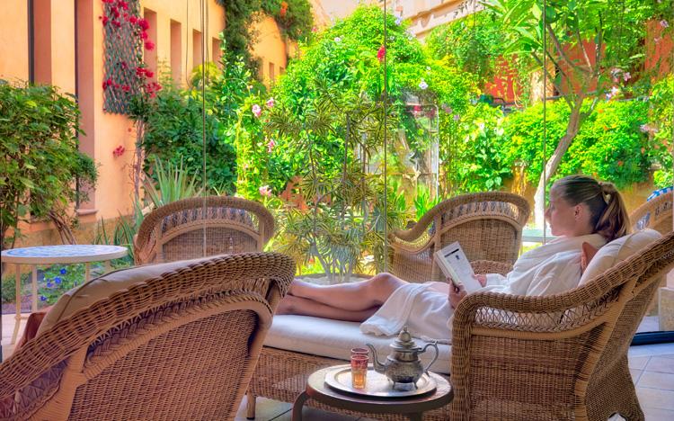 Una escapada a Fuerteventura para regalar el Día de la Madre