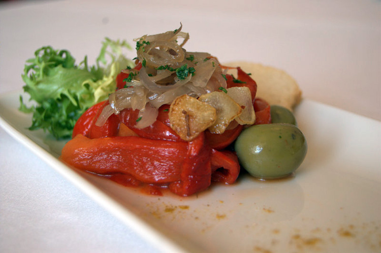 Propuestas de lo más variopinto para pasar un verano delicioso en Cáceres
