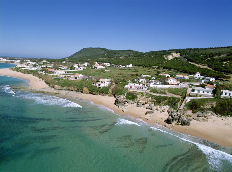 Cinco playas para lucir bikini (y que te vean)