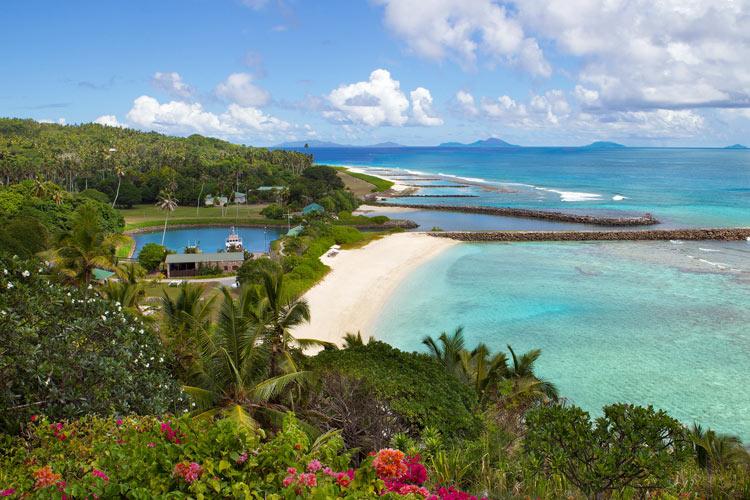 Los cinco hoteles más caros del mundo (y otros de superlujo en los que sí te puedes alojar)