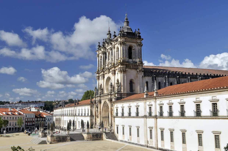 Diez villas de las más bonitas de Portugal que merecen una escapada