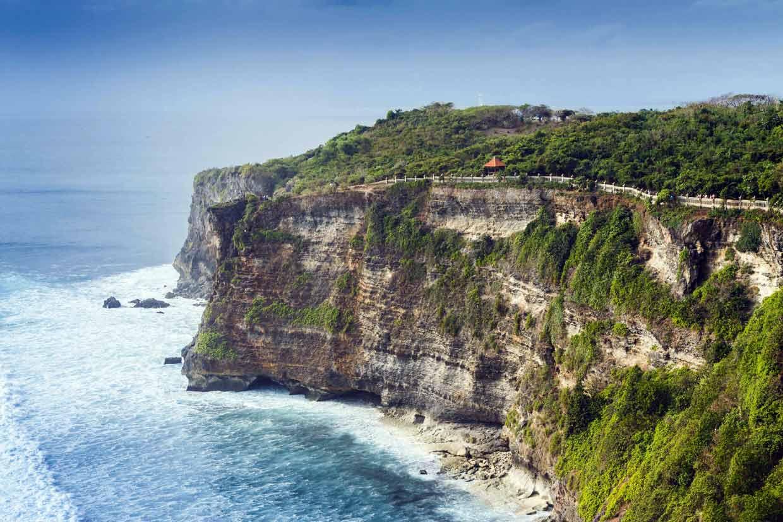 Fotografías para enamorarte locamente de Bali