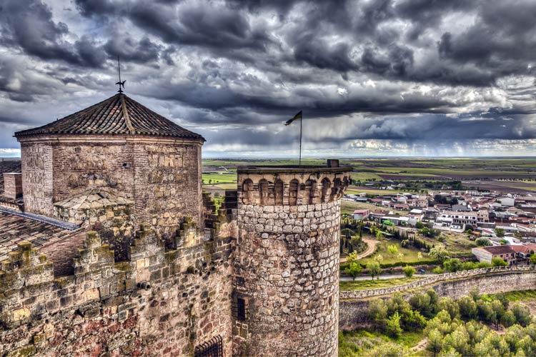 Belmonte-torneo-medieval