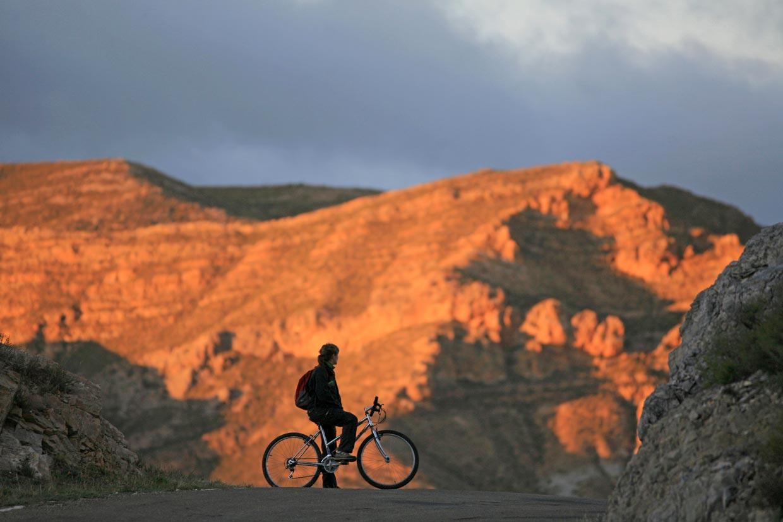 Veinte paisajes de colores para so ar con un viaje este oto o - Bruguer colores para sonar ...