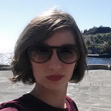 Lo más exclusivo de Tenerife, contado por nuestra reportera más joven