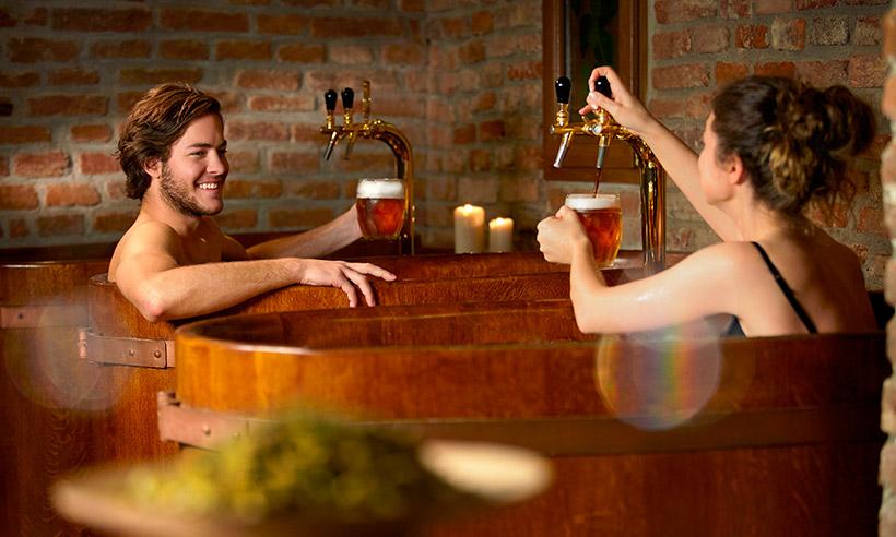 Ideas originales para un San Valentín diferente con tu pareja