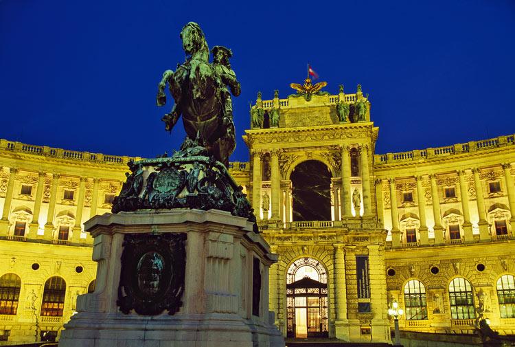 Nueve lugares históricos de Europa que ya son Patrimonio de la Humanidad