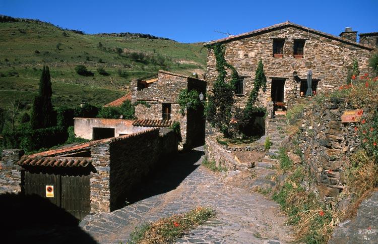 Cinco excursiones a tiro de piedra de Madrid para tus fines de semana