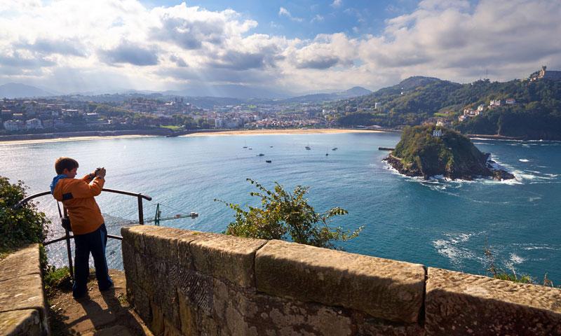 San Sebastián se está animando, una agenda con lo último en la Capital Cultural Europea para estar al día