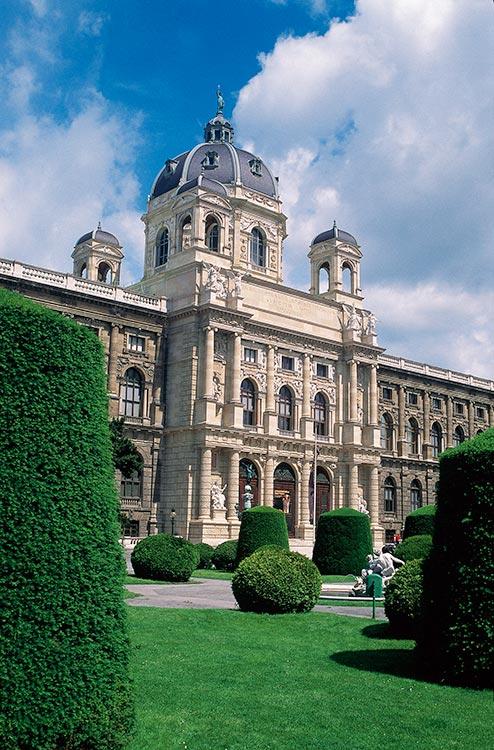 sitio de citas en viena austria