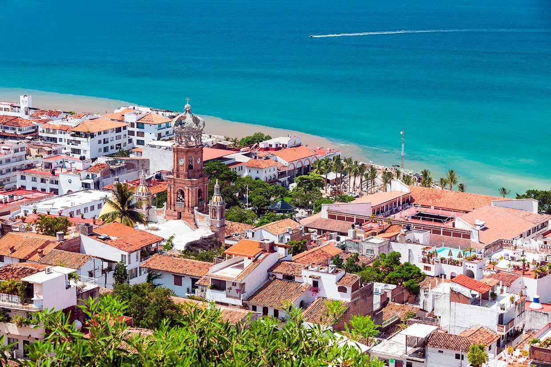 viajes latino america: