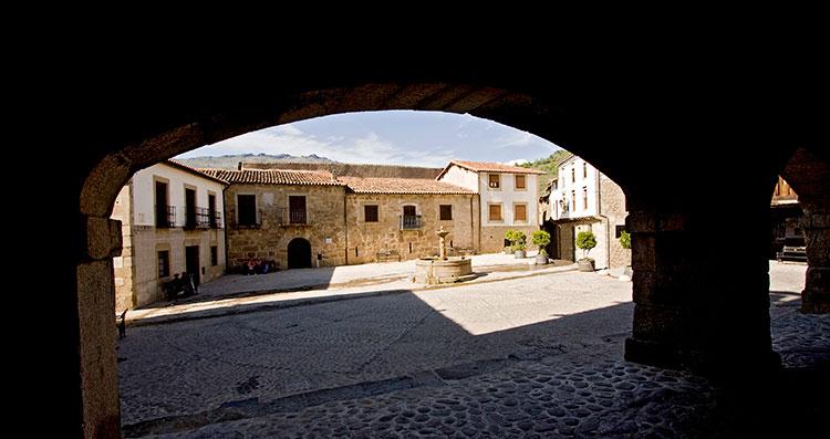 Caceres-San-Mertin-Trevejo