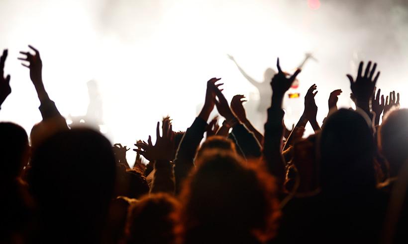 Siete citas en las Rías Baixas para poner banda sonora a tu verano