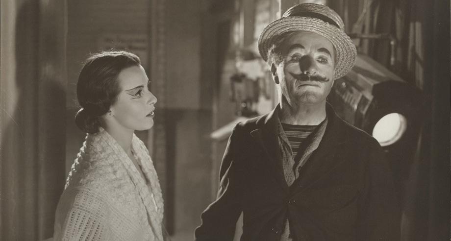 La ruta suiza de la familia Chaplin