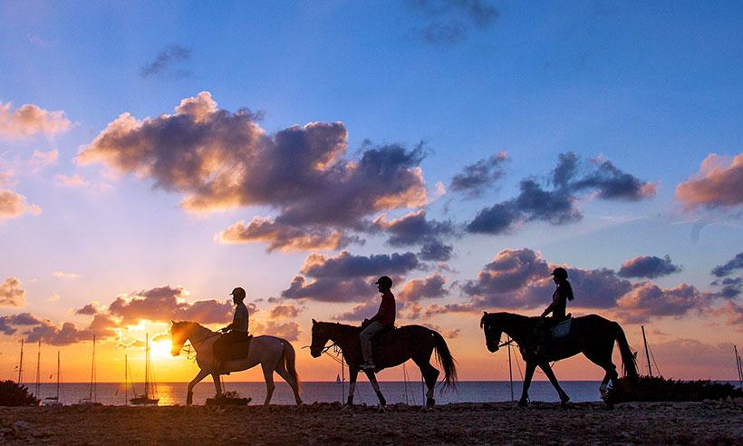 Formentera más allá de sus playas: los secretos del paraíso mediterráneo