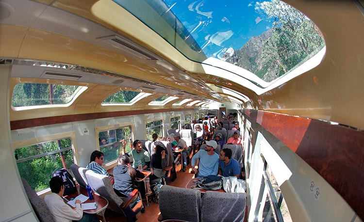 Expedition-tren-machu-picchu-peru