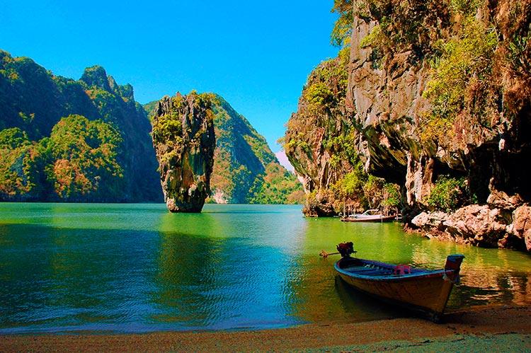 Resultado de imagem para tailandia
