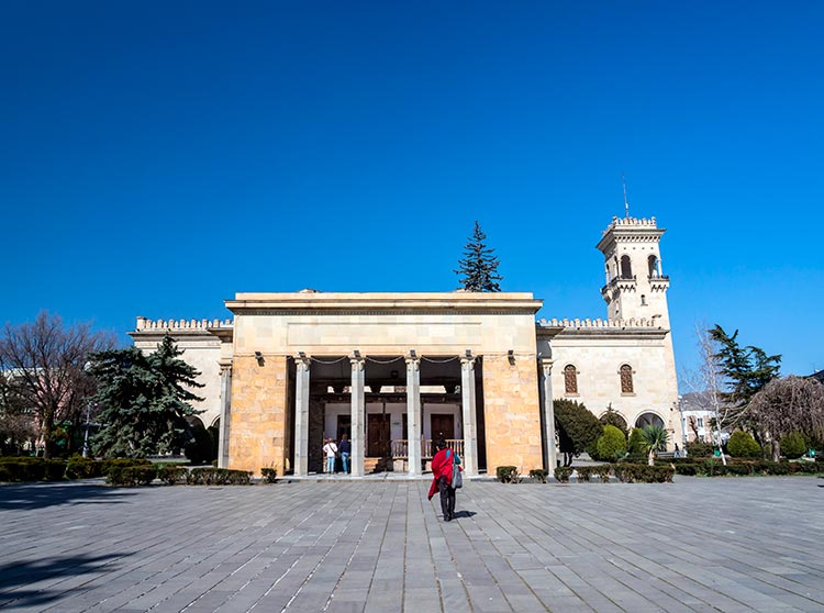 Gori_casa-stalin-georgia