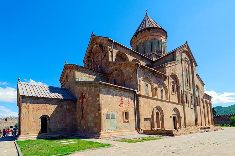 Svetitskhoveli_catedral_Georgia_a