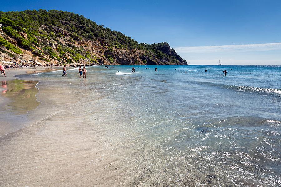 Ibiza-Cala-Boix-a.jpg