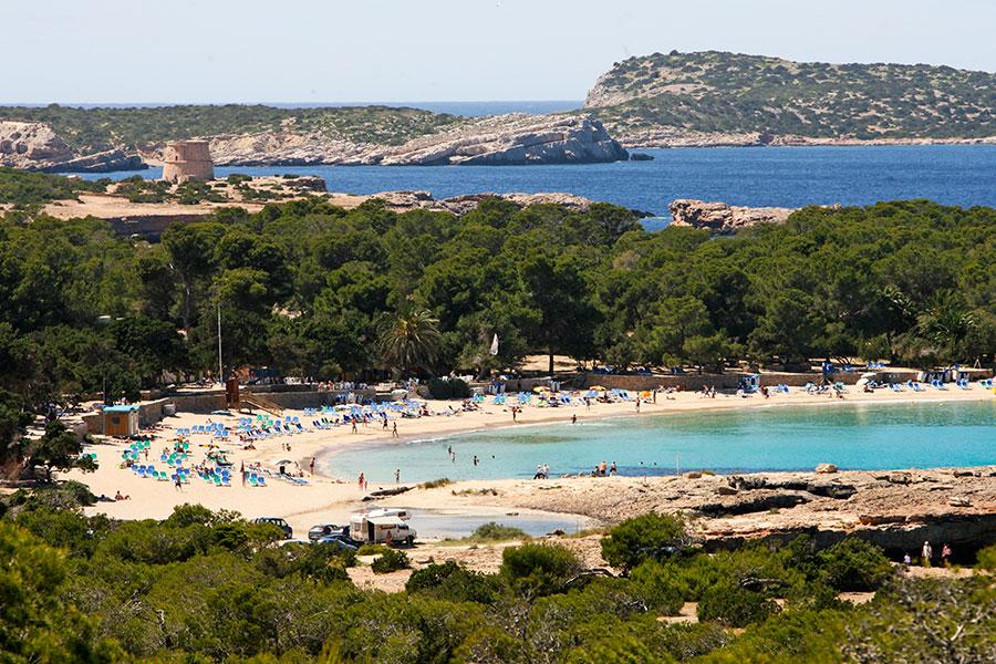 Ibiza-playas-Cala-Bassa-a.jpg