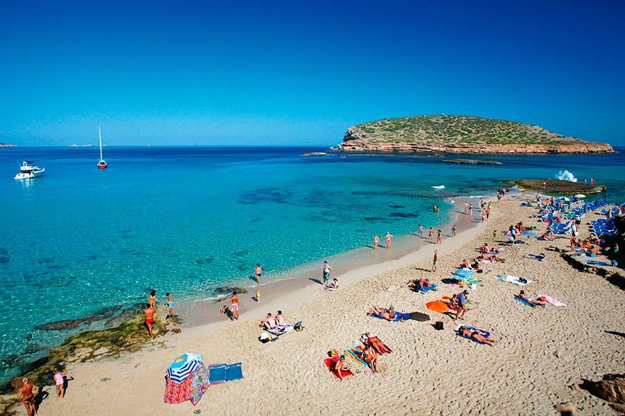 Ibiza-playas-platges-de-Compte-a.jpg