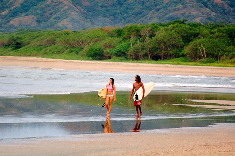 surf_Samara_Guanacaste-costa-rica