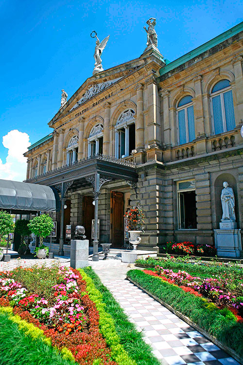 Teatro-Nacional-San-Jose-costa-rica