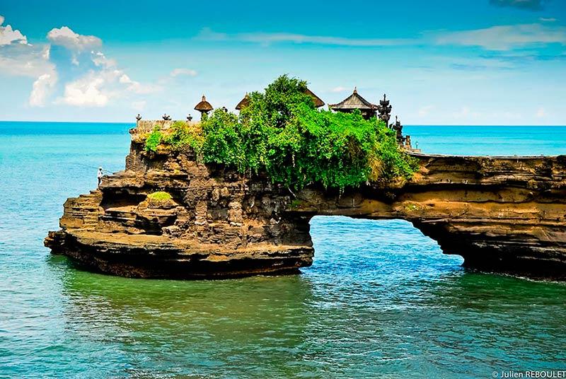 Top 10 de las islas m s bonitas del mundo foto 6 - Las cocinas mas bonitas del mundo ...
