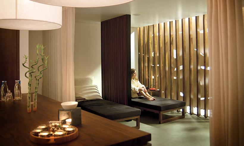 ¿Has probado un hotel ecofriendly?