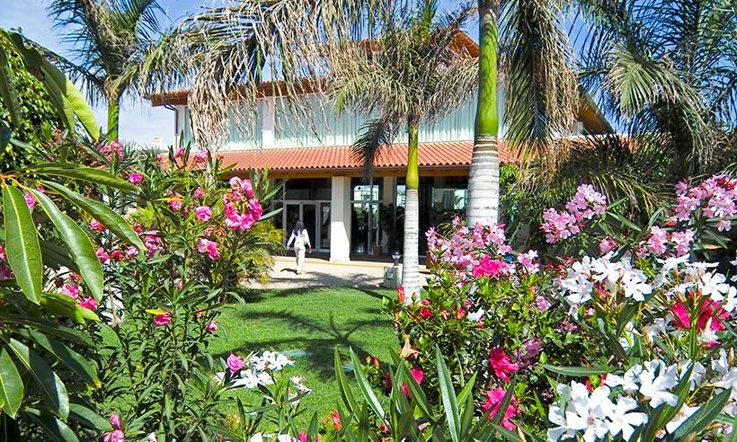 Oferta especial en Fuerteventura ¡solo para nuestros lectores!