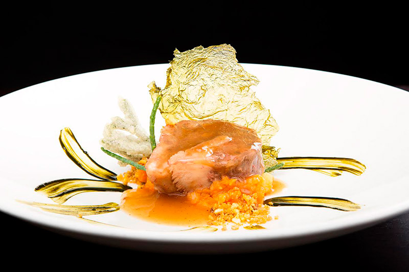 restaurante-el-campero-atun-rojo