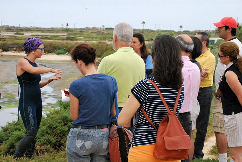 Ruta-de-las-algas---Compuertas-Parque-Natural_a