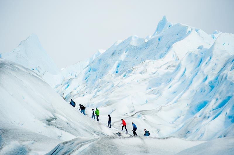 Patagonia-argentina_caminata-glaciar