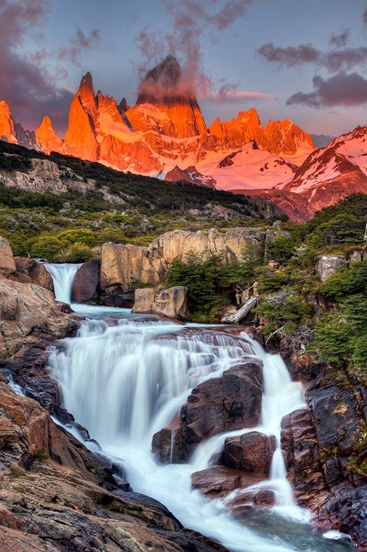 patagonia-firtz-james