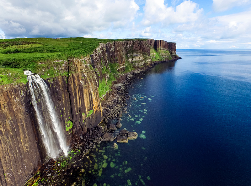 Isla-Skye-Escocia