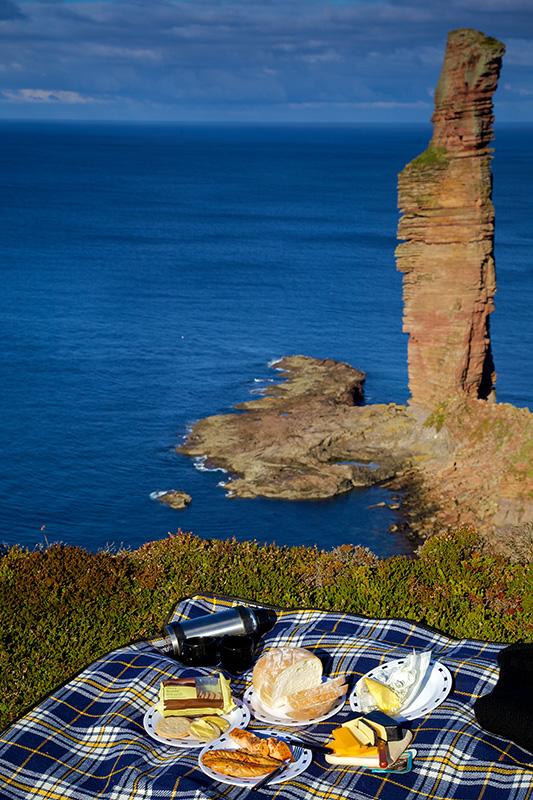 Old-Man--Orkney-escocia
