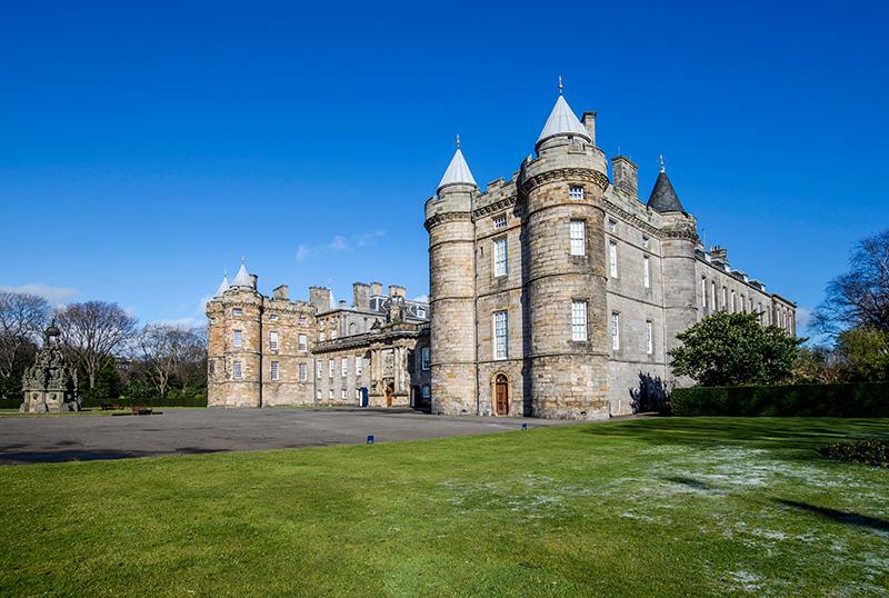 Palacio-Holyrood-escocia