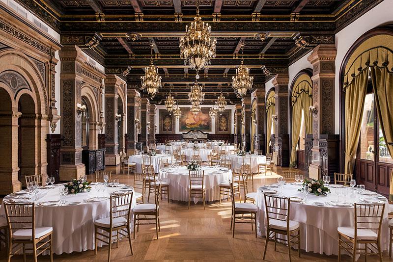 Los Hoteles Favoritos De Alfonso Xiii Donde Sentirte Como