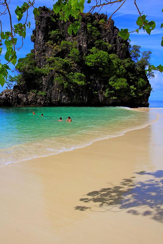 Ko-Hong-Krabi-Tailandia