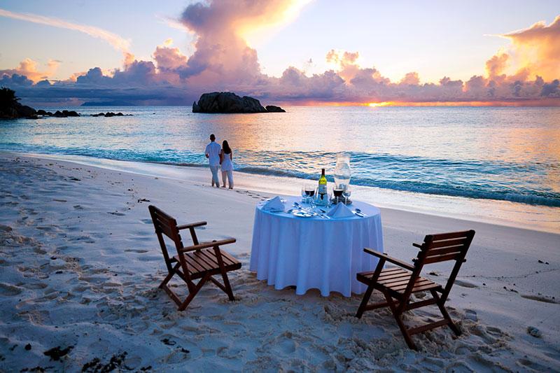 Seychelles-Cousine-Island